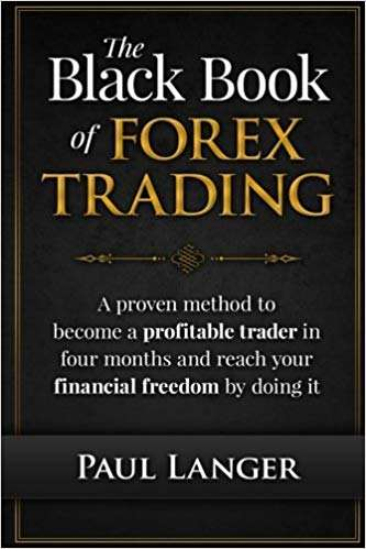 Top 15 best forex books that you should read