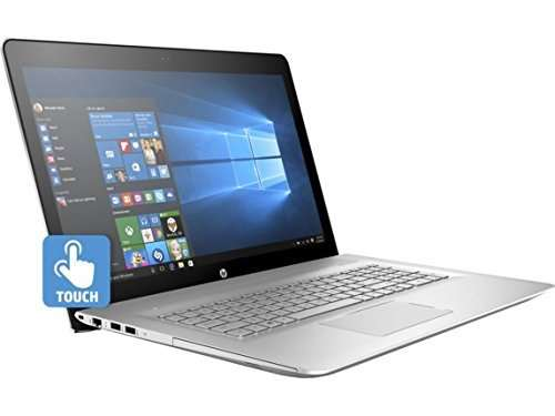 best laptops for trading - Laptop