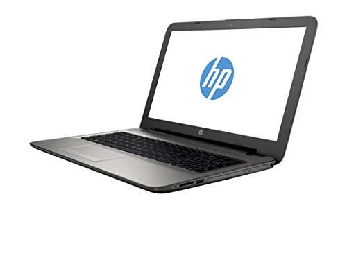 best laptops for trading - HP Notebook 15-ay011nr