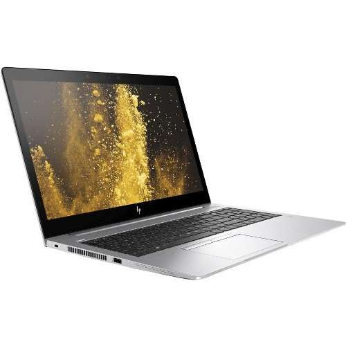 best laptops for trading - HP EliteBook 850 G5 Notebook PC