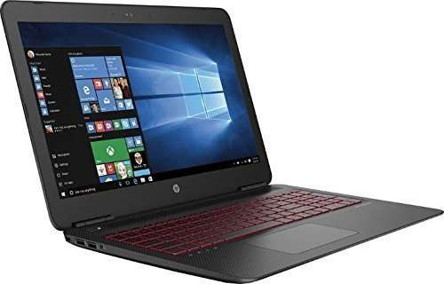 best laptops for trading - Flagship Premium 2018 Newest HP OMEN 17