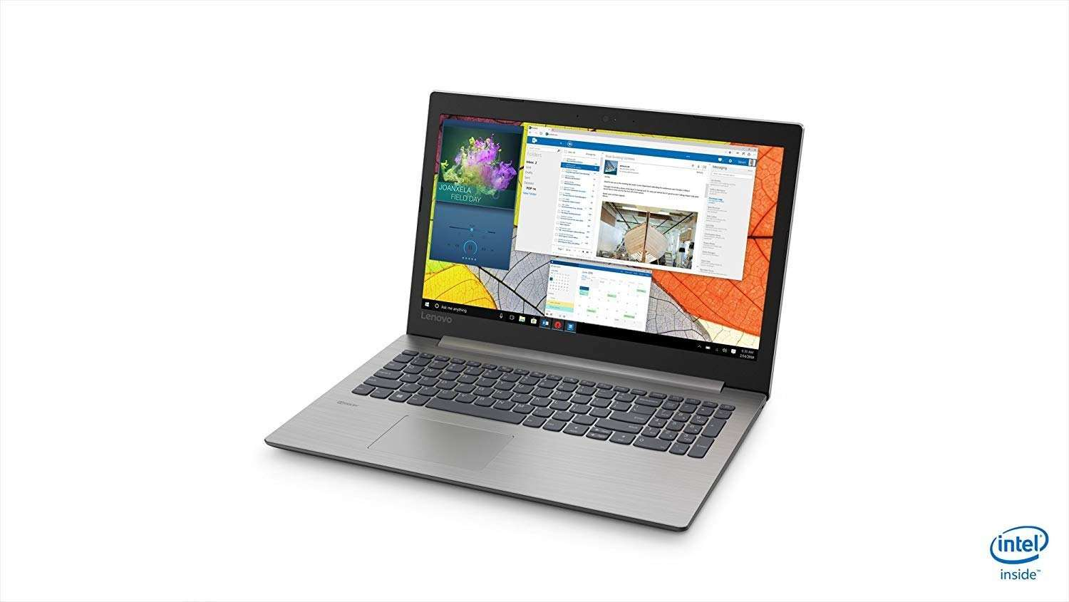 best laptops for trading - 2018 Newest Lenovo Premium Built Business Flagship Laptop