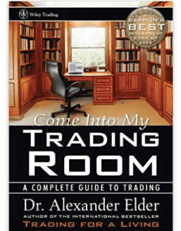 Come Into My Trading Room – Dr. Alexander Elder