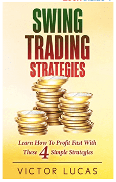 Swing Trading Strategies: Learn How To Profit Fast With These 4 Simple Strategies