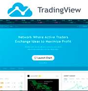 Tradingview Forex Website